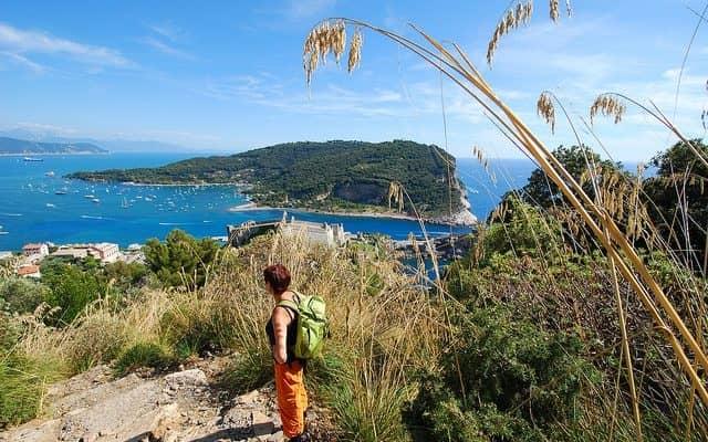 Travel Notes: La Spezia, Cinque Terre and Surroundings (2)